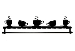 Coffee-cups-26-inch